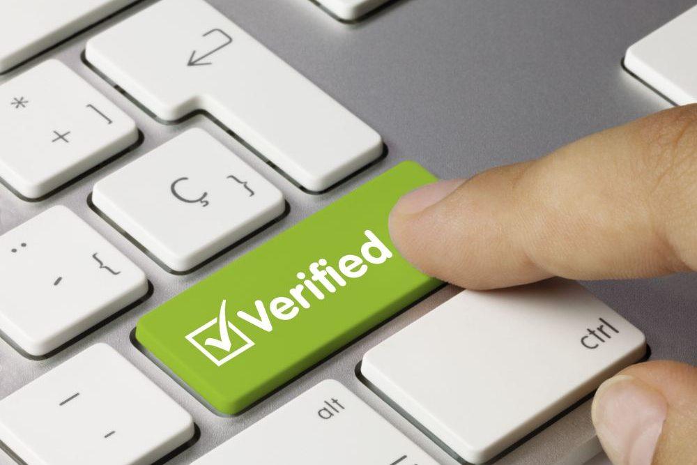 insurance-verifications