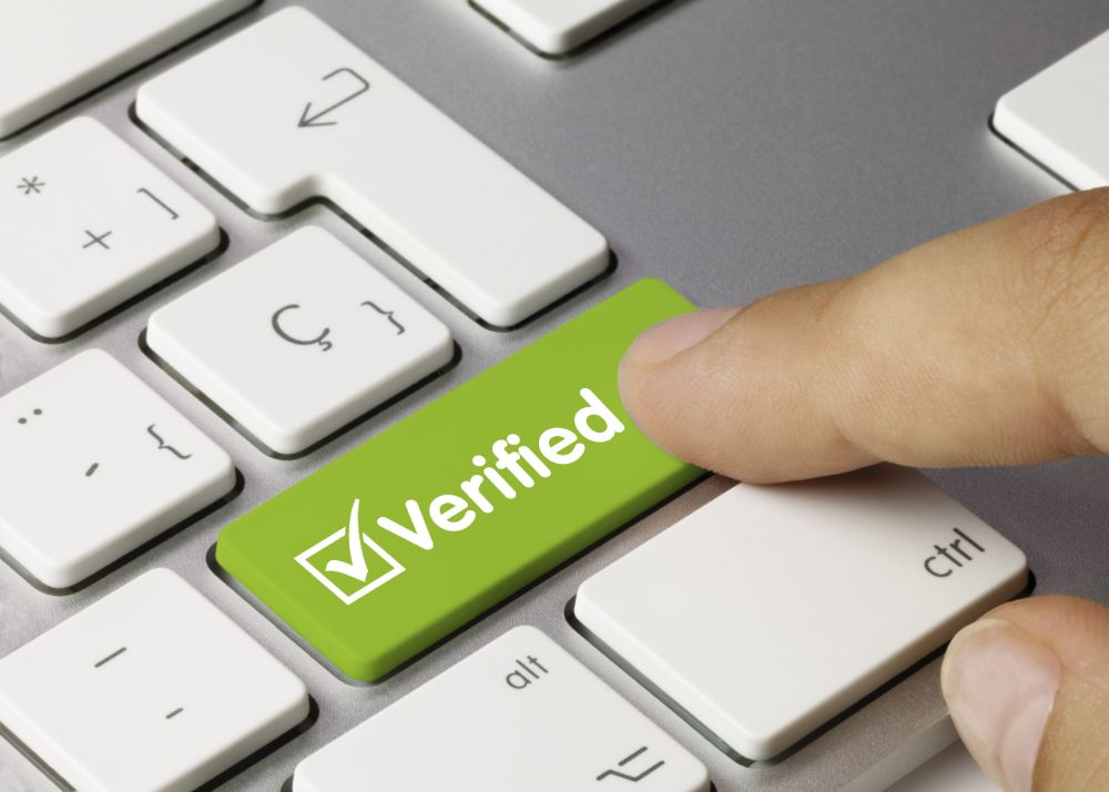 insurance-verifications