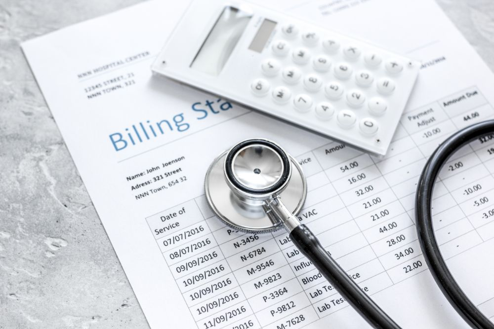 billing-services